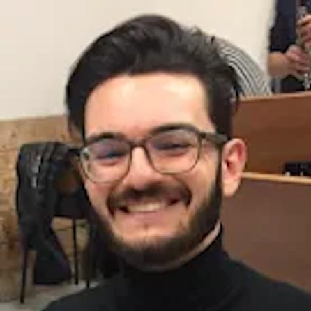 Gianluca Mittone