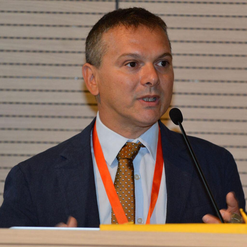 Marco Aldinucci
