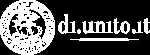 UniTO Computer Science Dept.