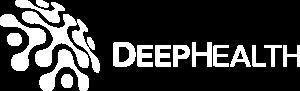 Deep Health Logo